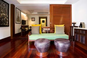 Park Hyatt Siem Reap (9 of 53)
