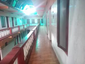 Sannidhi Tourist Home, Hotely  Mananthavady - big - 2