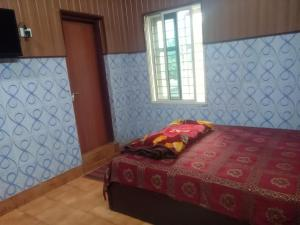 Sannidhi Tourist Home, Hotely  Mananthavady - big - 9