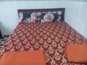 Sannidhi Tourist Home, Hotely  Mananthavady - big - 11