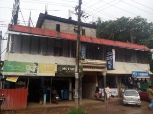 Sannidhi Tourist Home, Hotely  Mananthavady - big - 34