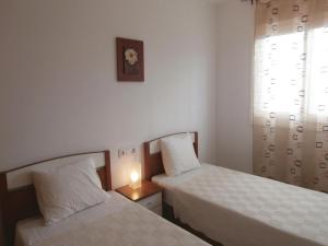 Apartment Alhama de Murcia 29, Apartmány  La Molata - big - 5