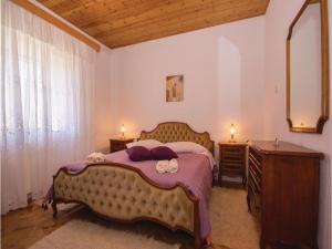 Apartment Pula 21, Apartmány   - big - 5