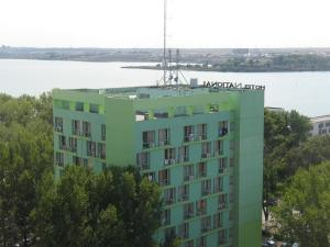 Photo of Hotel National