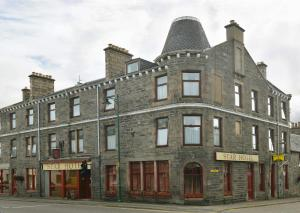 Photo of The Star Hotel