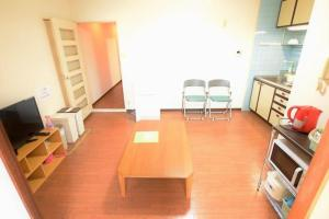 Osaka Moon Story Apartment 507, Appartamenti  Moriguchi - big - 5