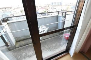Osaka Moon Story Apartment 507, Appartamenti  Moriguchi - big - 26