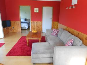 Relax a Lodge, Ostelli  Kerikeri - big - 28