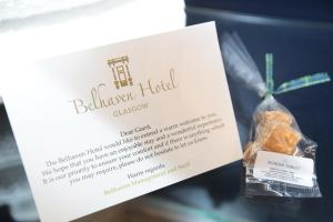 The Belhaven Hotel (24 of 59)