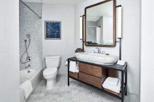 The James New York - NoMad, Hotel  New York - big - 3