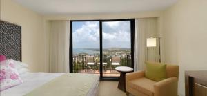 Hyatt Regency - Sarasota, Hotels  Sarasota - big - 16