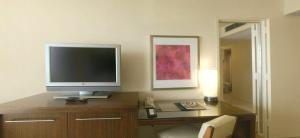 Hyatt Regency - Sarasota, Hotels  Sarasota - big - 14