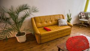 Nice & Cozy by the River Mtkvary, Apartmány  Tbilisi City - big - 13