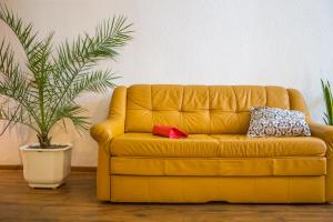 Nice & Cozy by the River Mtkvary, Apartmány  Tbilisi City - big - 15