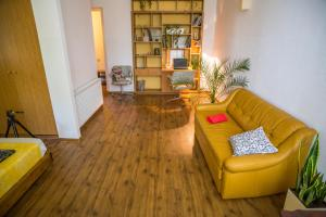Nice & Cozy by the River Mtkvary, Apartmány  Tbilisi City - big - 23