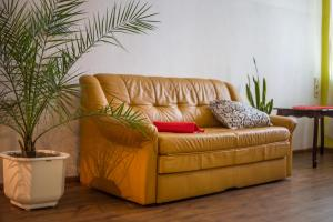 Nice & Cozy by the River Mtkvary, Apartmány  Tbilisi City - big - 24