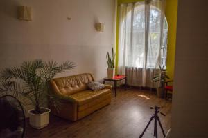 Nice & Cozy by the River Mtkvary, Apartmány  Tbilisi City - big - 25