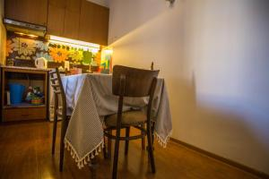 Nice & Cozy by the River Mtkvary, Apartmány  Tbilisi City - big - 28