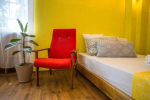 Nice & Cozy by the River Mtkvary, Apartmány  Tbilisi City - big - 29