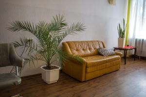 Nice & Cozy by the River Mtkvary, Apartmány  Tbilisi City - big - 36