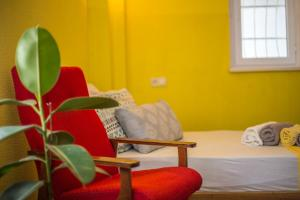 Nice & Cozy by the River Mtkvary, Apartmány  Tbilisi City - big - 37
