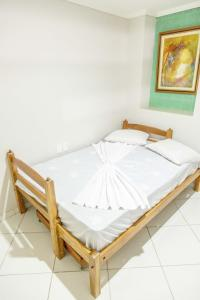 Basic Double Room with Fan