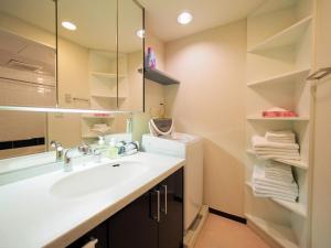 Masters Inn I 087 PH125, Apartments  Osaka - big - 18