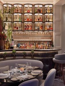 The Connaught (27 of 38)
