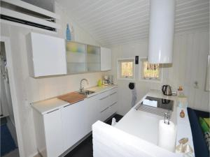 Holiday home Jasonvej Ebeltoft I, Case vacanze  Ebeltoft - big - 16