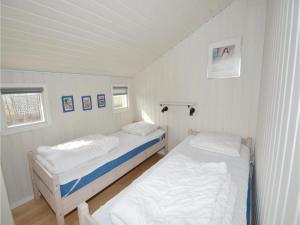 Holiday home Jasonvej Ebeltoft I, Case vacanze  Ebeltoft - big - 6