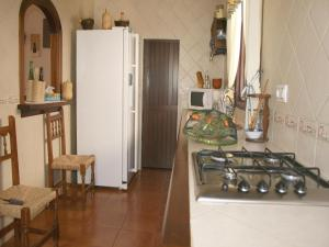 Holiday home El Gastor, Cádiz 4, Case vacanze  El Gastor - big - 25