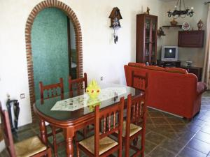 Holiday home S-29753 Corumbela 35 Spain, Nyaralók  Corumbela - big - 8