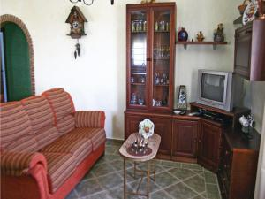 Holiday home S-29753 Corumbela 35 Spain, Nyaralók  Corumbela - big - 7