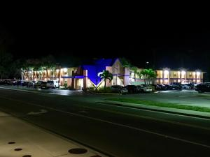 Americas Best Value Inn Sarasota, Motely  Sarasota - big - 16