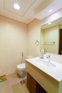 21 JBR - Bahar 6, Apartments  Dubai - big - 10