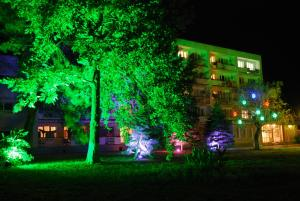 Pansionat Otdykha Energetik, Resorts  Divnomorskoye - big - 28