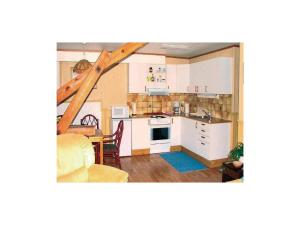 Holiday home Farsund Ferjeveien, Nyaralók  Farsund - big - 5