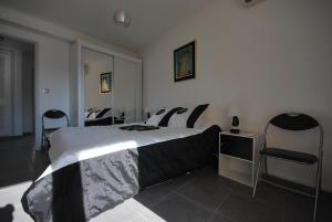 - Cannes Immo Concept Latour Maubourg - Hotel Cannes, France