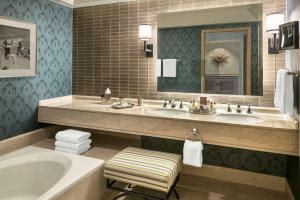 The Phoenician, a Luxury Collection Resort, Scottsdale, Resort  Scottsdale - big - 22
