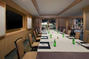 The Phoenician, a Luxury Collection Resort, Scottsdale, Resort  Scottsdale - big - 46