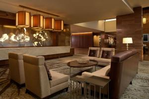 The Phoenician, a Luxury Collection Resort, Scottsdale, Resort  Scottsdale - big - 68