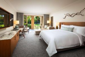 The Phoenician, a Luxury Collection Resort, Scottsdale, Resort  Scottsdale - big - 62