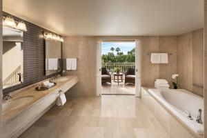 The Phoenician, a Luxury Collection Resort, Scottsdale, Resort  Scottsdale - big - 51