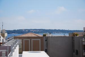 - Cannes Immo Concept Palm Beach - Hotel Cannes, France