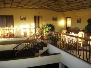 Photo of Hostal Libertad