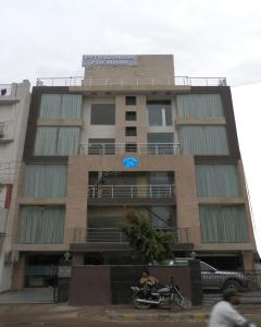 Photo of Hotel Pitrashish Premium