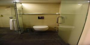 The Madison, Hotels  Neu-Delhi - big - 10