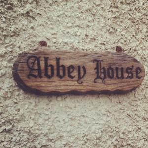 Abbey House