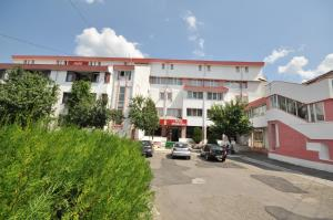 Photo of Hotel Dobrogea