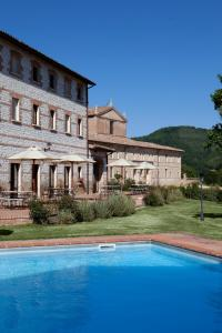 Photo of Parco Ducale Country House